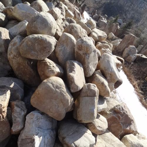 小河卵石批发